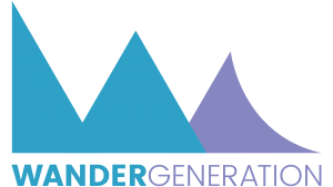WanderGeneration Inc.